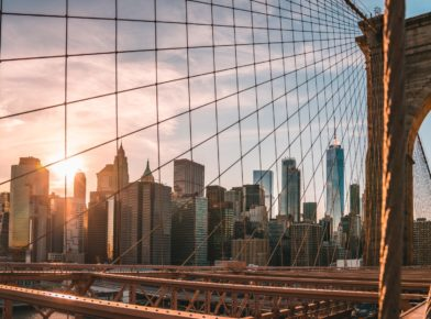 What is the Real Price to Live in New York? Is it feasible?