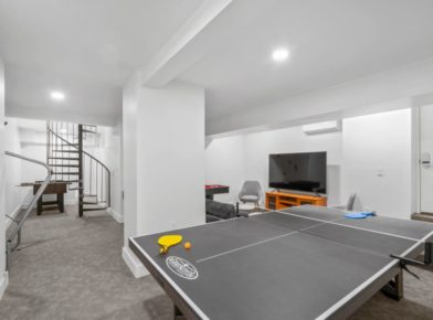 Furnished Rooms for Rent in Manhattan