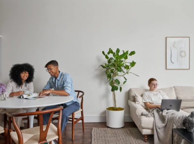 How to Live in a Community — Tips for a Great Coliving Experience