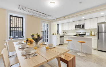 Rent a Room in Long Island City