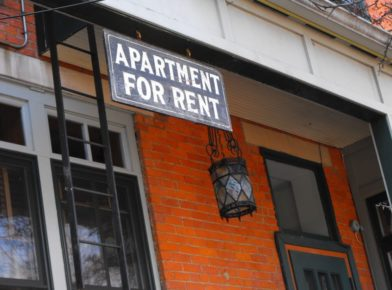 How did Covid-19 Affect the Real Estate Market in NYC? Is Now the Time to Rent?