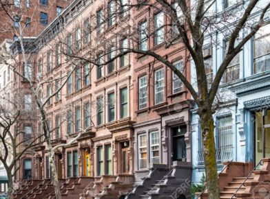 How NYC's Rapidly Growing Rental Market has changed after COVID-19