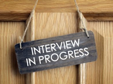 Interview with Maite of New School ESL Student