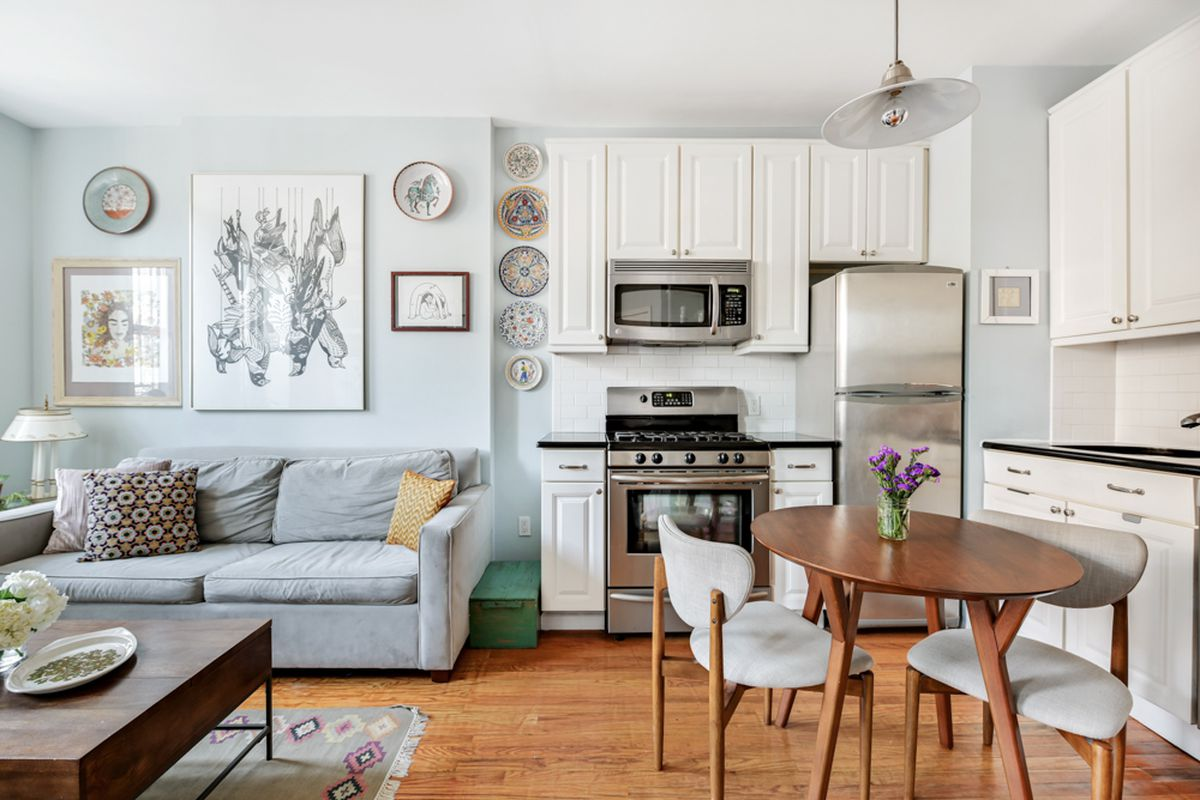Types Of Apartment Layouts In Nyc Sharedeasy